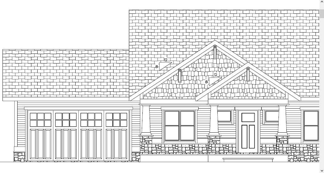 Alterra Design Homes welcomes you to Fitchburg's new Terravessa Neighborhood.  Located right next door to Oregon's state of the art, net-zero energy, elementary school (k-6).  Features to include bright and open floor plan,  8 ft. kitchen island, mudroom with locker system and first  floor laundry.  Large great room with gas fireplace.  Home office is located on the main level.  The lower level is finished with 3rd bedroom and large rec room. Plenty of storage and possibility of future expansion in the basement.  Conveniently located with easy access to the beltline and the interstate.  Alterra is proud to bring the quality construction that we are known for to this exciting new development in Fitchburg!  House plans are included in the associated docs.