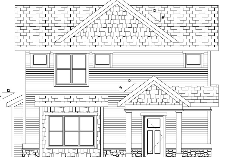 Alterra Design Homes welcomes you to Fitchburg's new Terravessa Neighborhood.  Located right next door to Oregon's state of the art, net-zero energy, elementary school (k-6).  Features to include bright and open floor plan, walk in pantry, kitchen island, mudroom with locker system and second floor laundry.  Large great room with gas fireplace.  Conveniently located with easy access to the beltline and the interstate.  Alterra is proud to bring the quality construction that we are known for to this exciting new development in Fitchburg!  House plans are included in the associated docs.