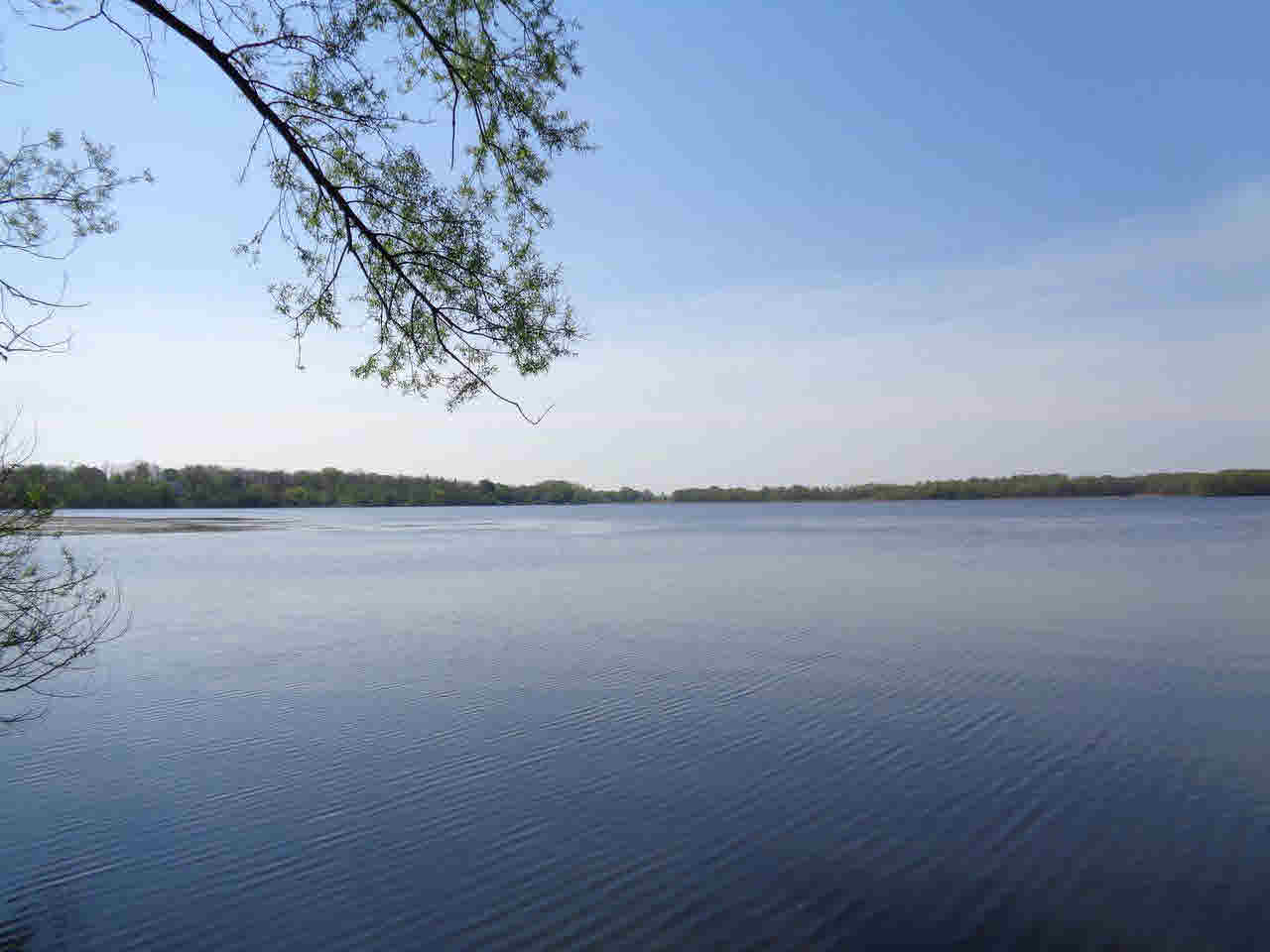 W11363 COUNTY ROAD AW, FOX LAKE, WI 53956  Photo 2