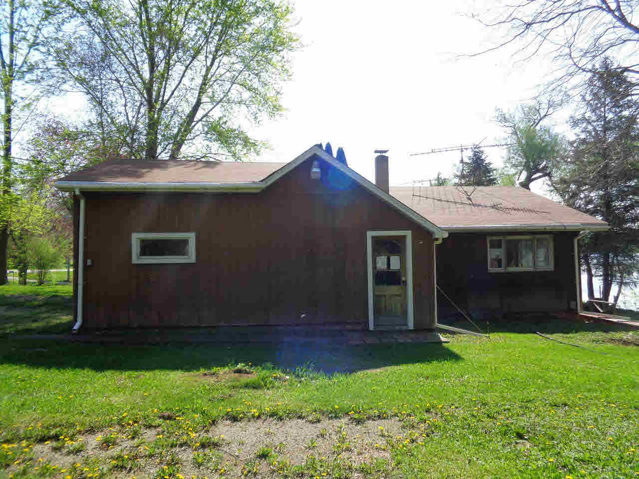 W11363 COUNTY ROAD AW, FOX LAKE, WI 53956  Photo 18