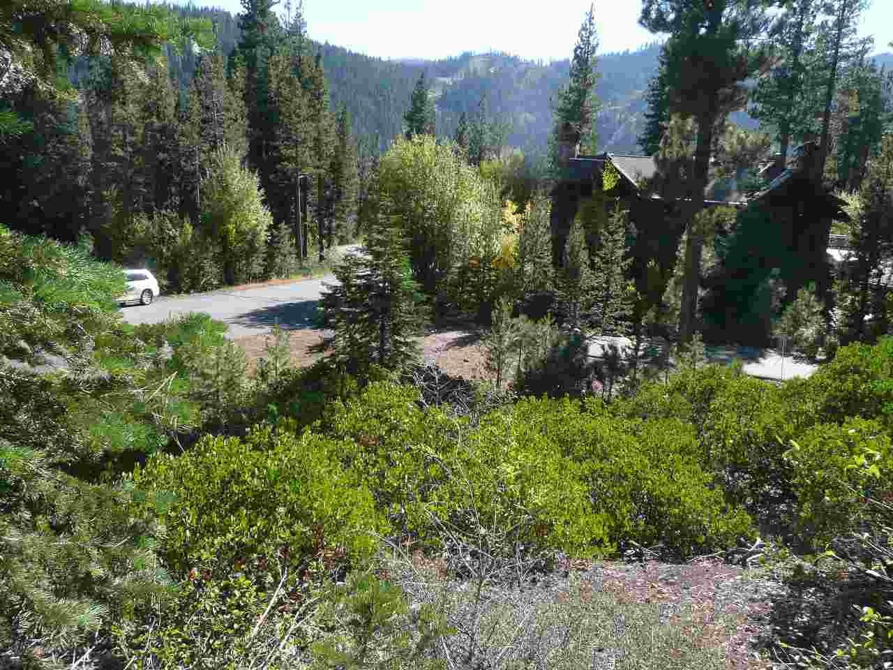 Additional photo for property listing at 230 Hidden Lake Loop Olympic Valley, California 96146 Estados Unidos