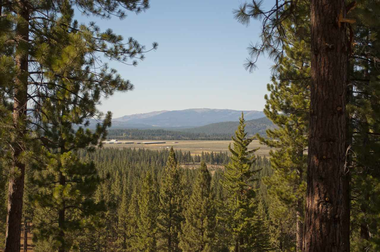 Land for Active at 2616 Elsinore Court 2616 Elsinore Court Truckee, California 96161 United States