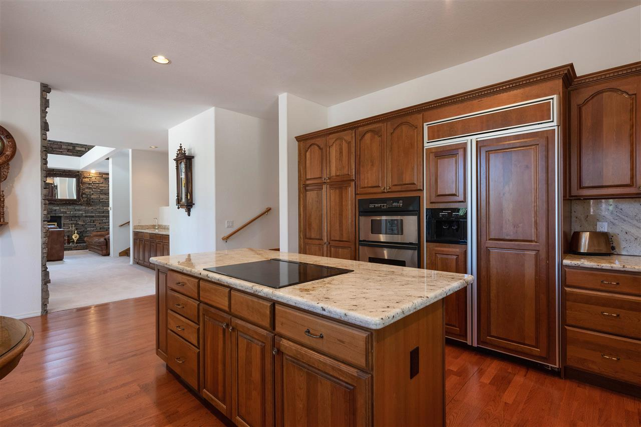 Additional photo for property listing at 58 Windsong 58 Windsong Portola, California 96122 Estados Unidos