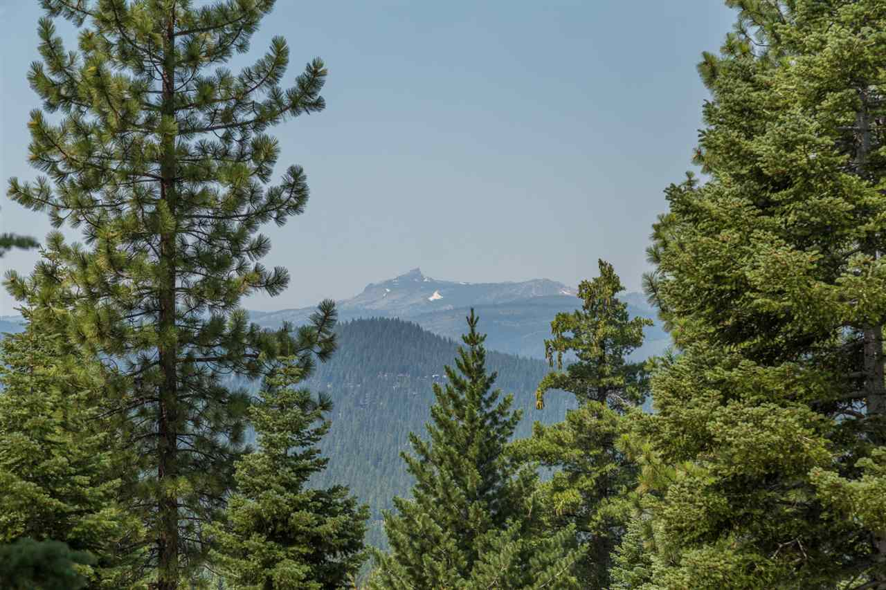 Terreno por un Venta en 2362 Overlook Place Truckee, California 96161 Estados Unidos
