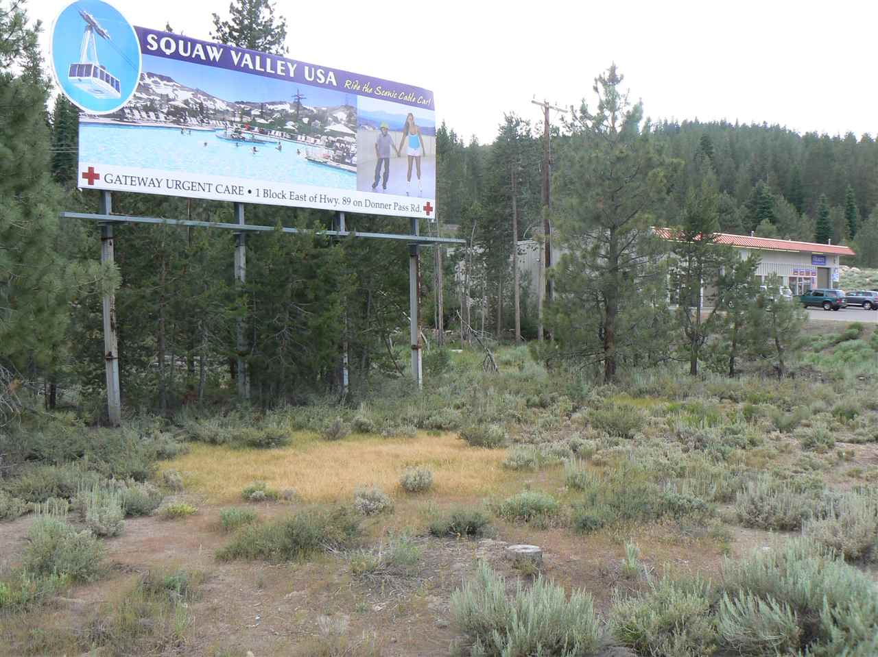 Additional photo for property listing at 11351 Highway 89 特拉基, 加利福尼亚州 96161 美国