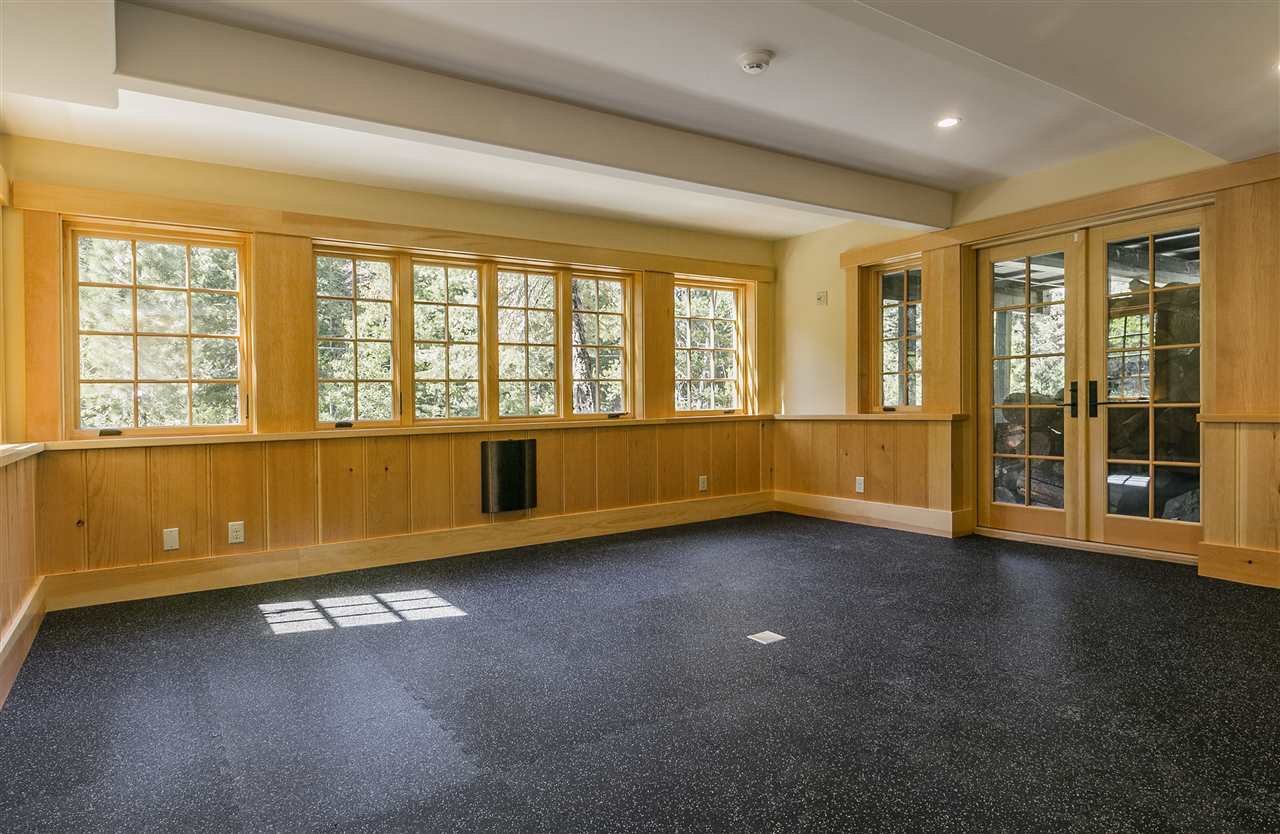 Additional photo for property listing at 2353 John Scott Trail Alpine Meadows, California 96146 United States