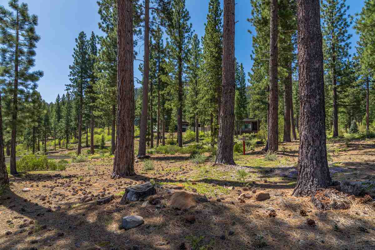 Additional photo for property listing at Martis Camp, Truckee, California Estados Unidos