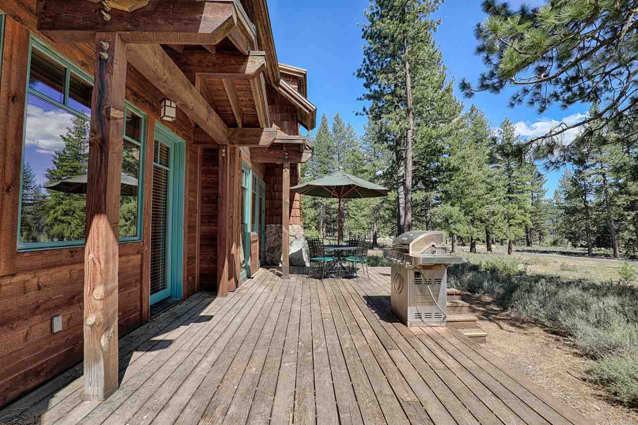 12533 Legacy Court A16A-09, Truckee, CA 96161