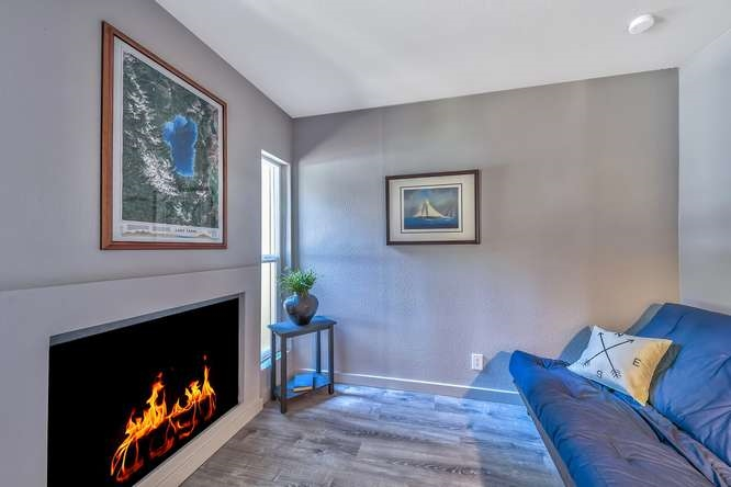 Additional photo for property listing at 3115 North Lake Boulevard 3115 North Lake Boulevard Tahoe City, California 96145 United States