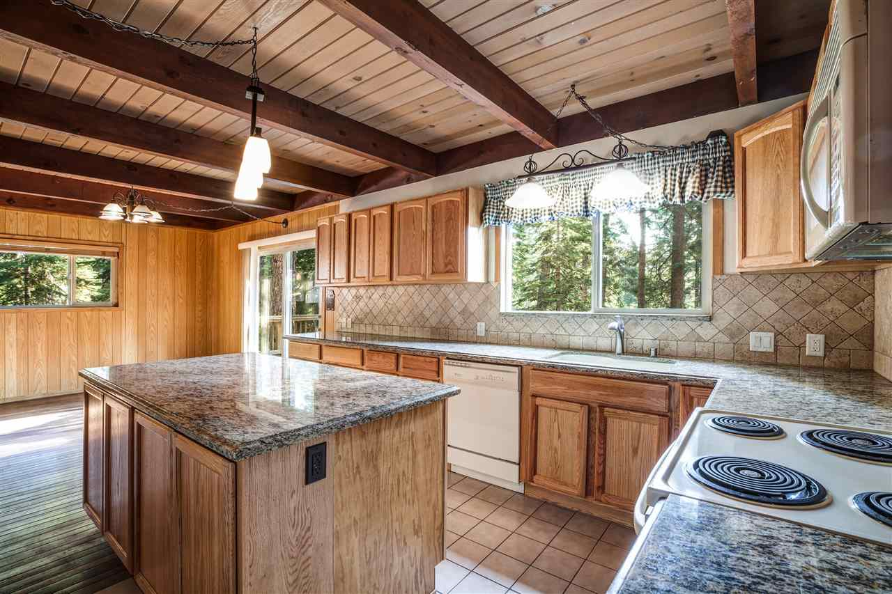 Additional photo for property listing at 5788 Uplands Road Carnelian Bay, California 96140 United States