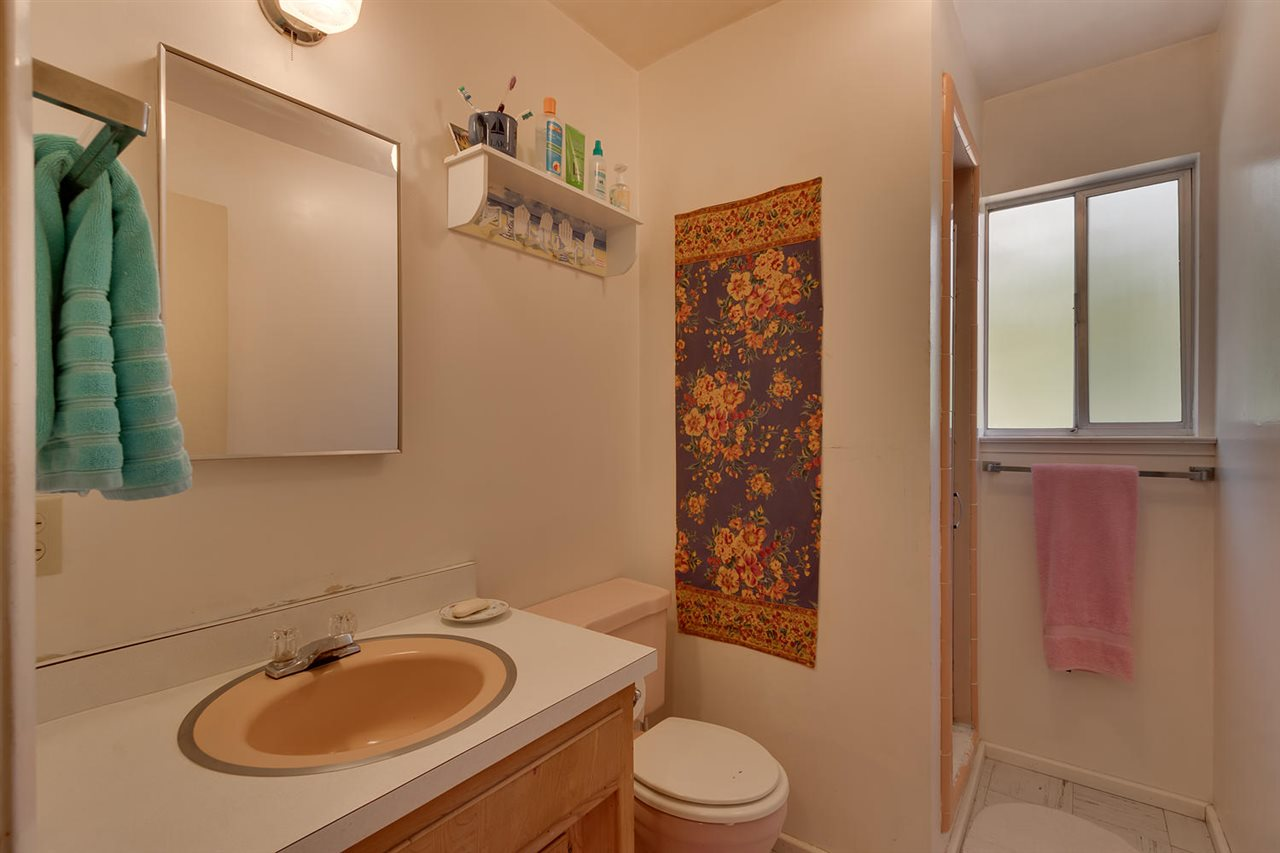 Additional photo for property listing at 432 Sierra Drive 432 Sierra Drive Tahoma, 加利福尼亚州 96142 美国