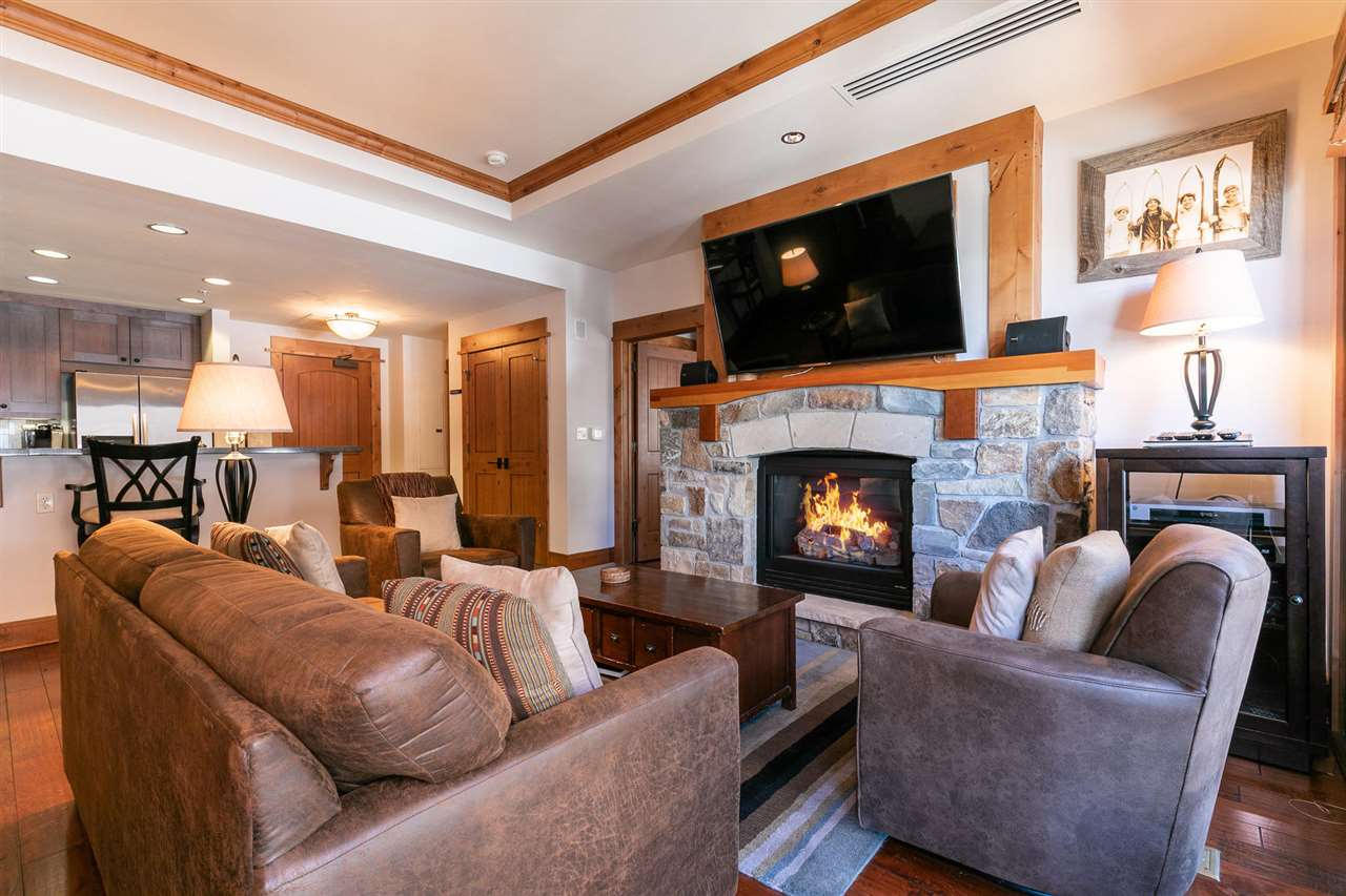 Condominium for Active at 8001 Northstar Drive 8001 Northstar Drive Truckee, California 96161 United States