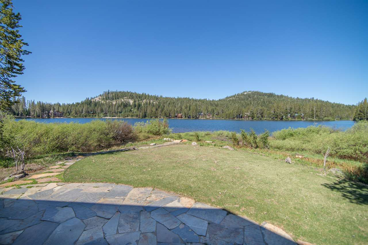 Additional photo for property listing at 2239 Lake Drive 2239 Lake Drive Truckee, California 95728 Estados Unidos