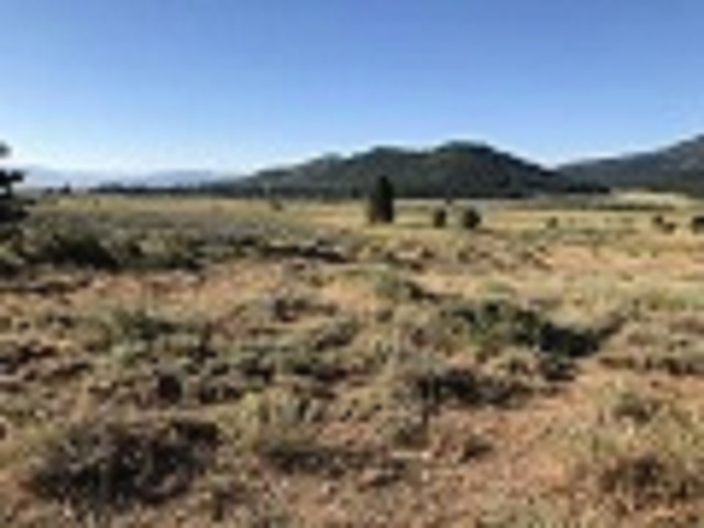 Land for Active at 70408 Brae Gate Road 70408 Brae Gate Road Lake Almanor, California 96129 United States