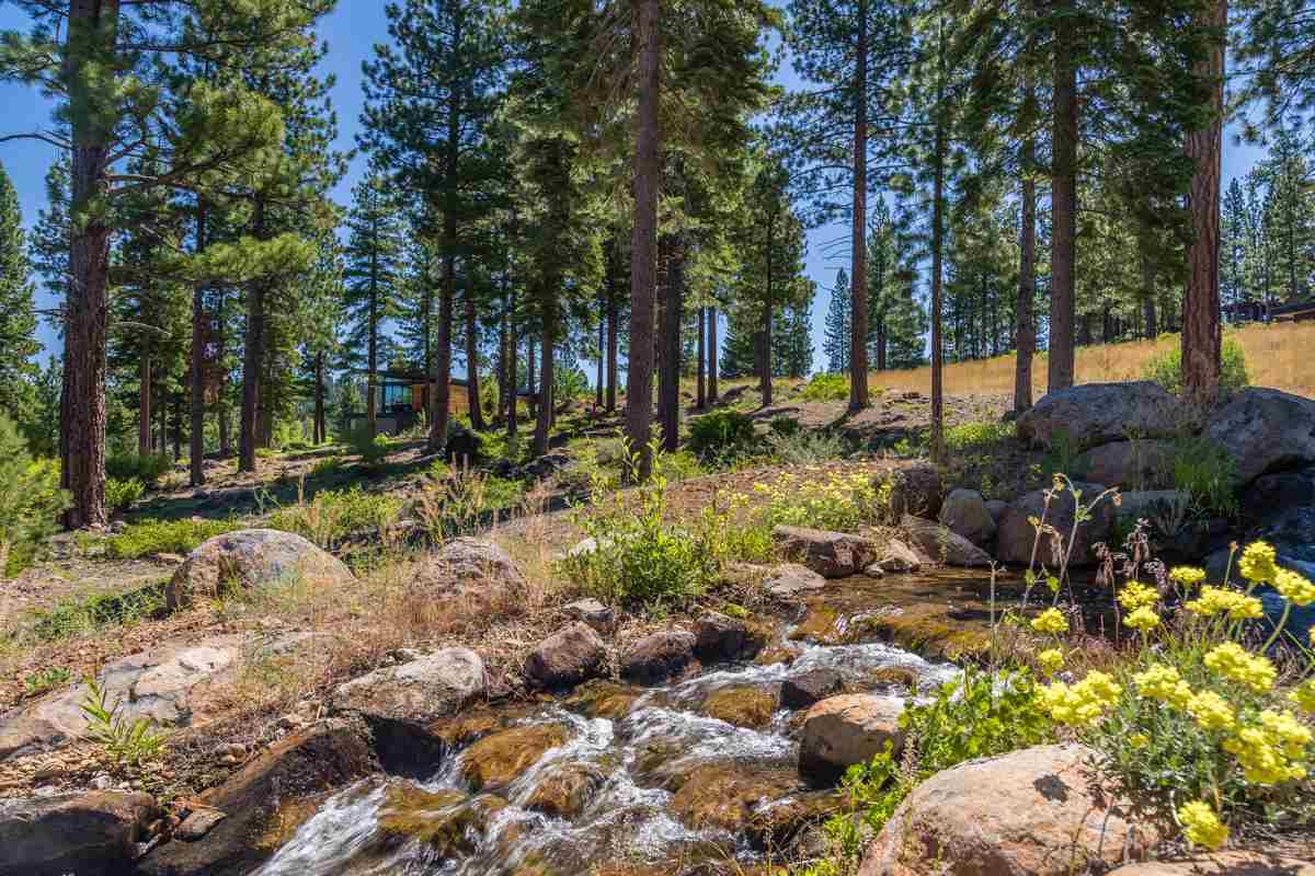 Additional photo for property listing at 2613 Elsinore Court Truckee, California 96161 Estados Unidos
