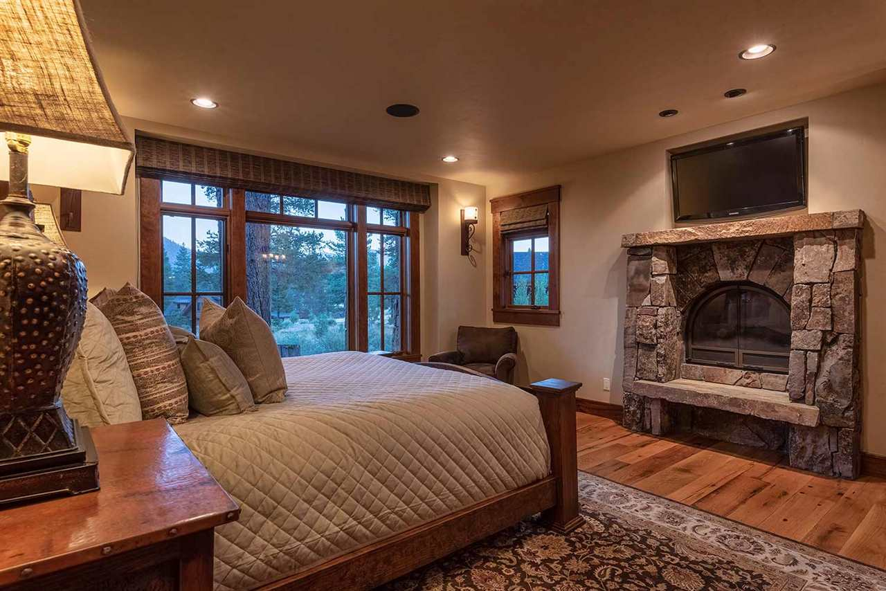 Additional photo for property listing at 13123 Snowshoe Thompson 13123 Snowshoe Thompson Truckee, California 96161 United States