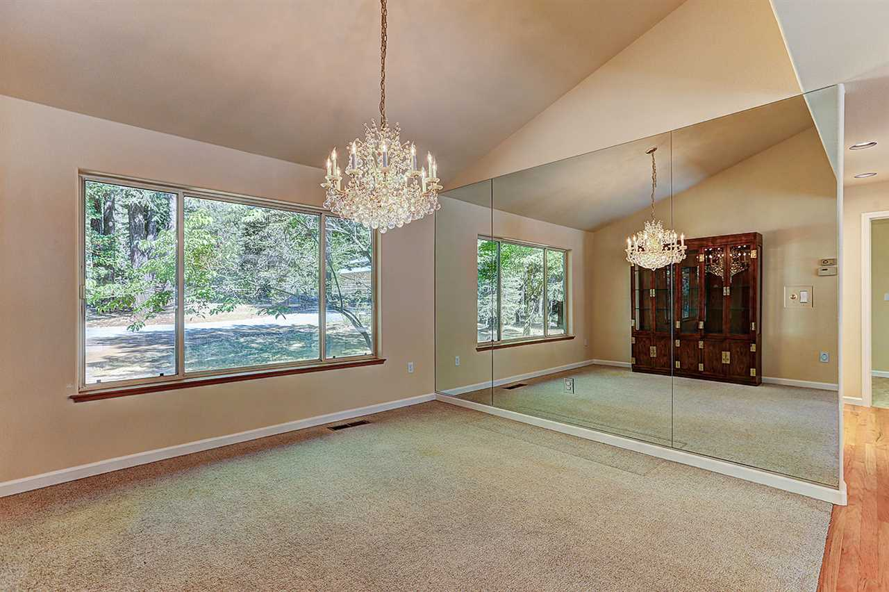 Additional photo for property listing at 14827 Scotts Flat Pines Road 14827 Scotts Flat Pines Road Nevada City, California 95959 United States