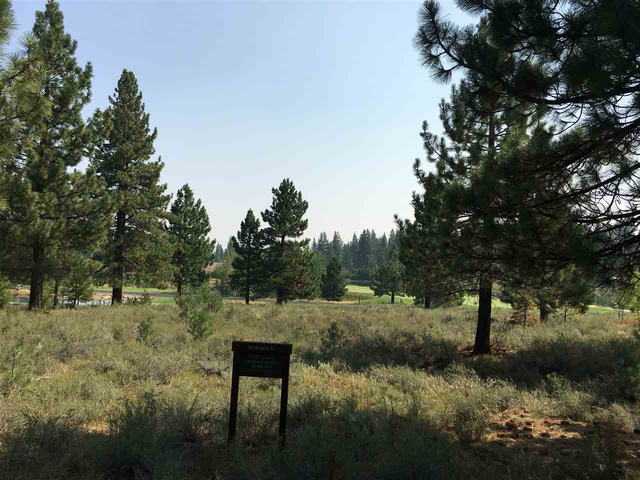 Additional photo for property listing at 950 Paul Doyle 950 Paul Doyle Truckee, California 96161 Estados Unidos