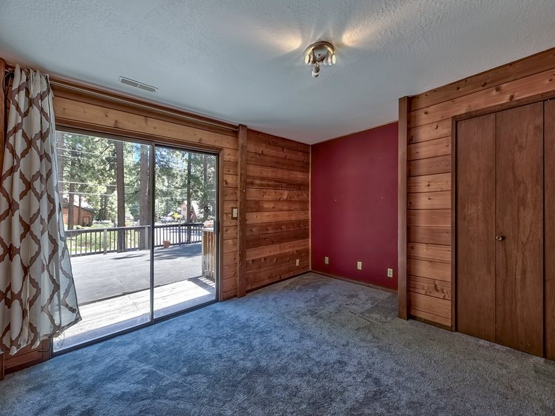 Additional photo for property listing at 927 Harold Drive Incline Village, Nevada 89451 United States