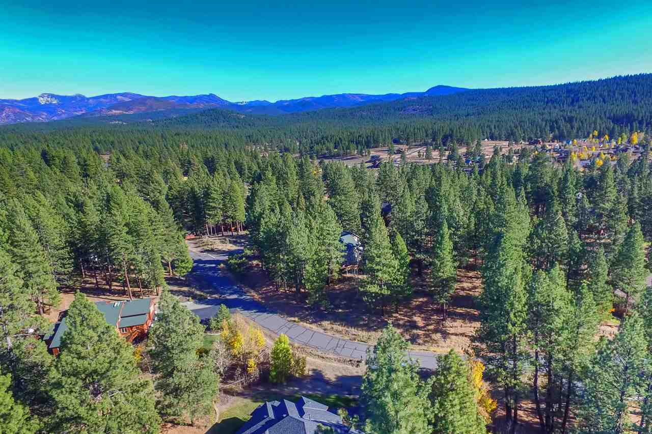 Additional photo for property listing at 15923 Rolands Way Truckee, California 96160 United States