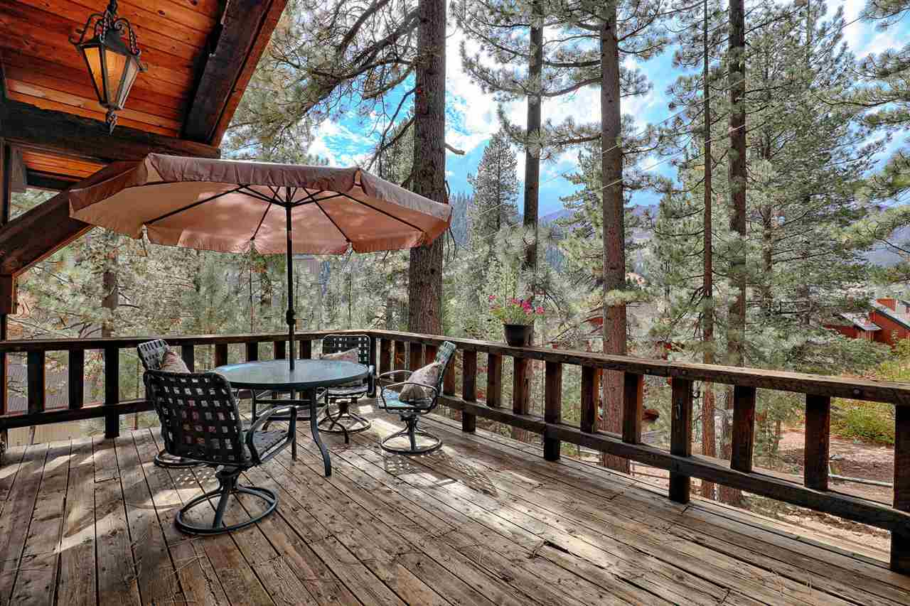 Additional photo for property listing at 1549 Christy Lane Olympic Valley, California 96146 United States