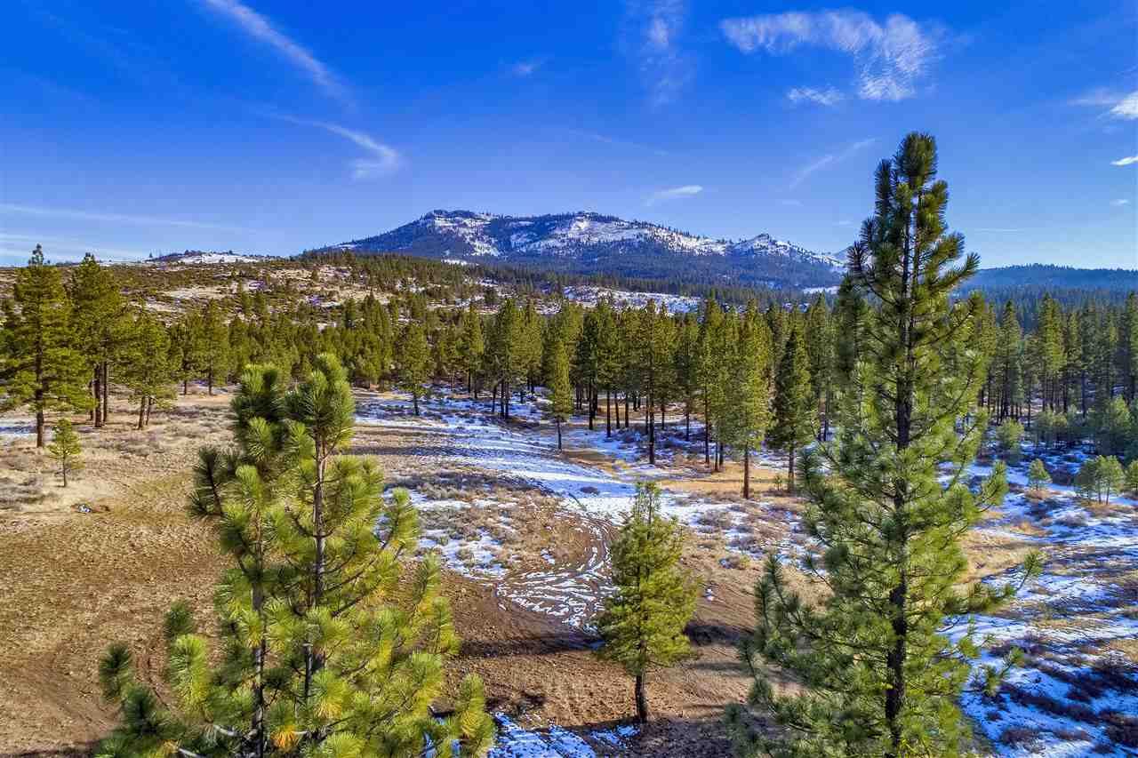 Land for Active at Cedar Ridge Road Cedar Ridge Road Lake Almanor, California 96122 United States