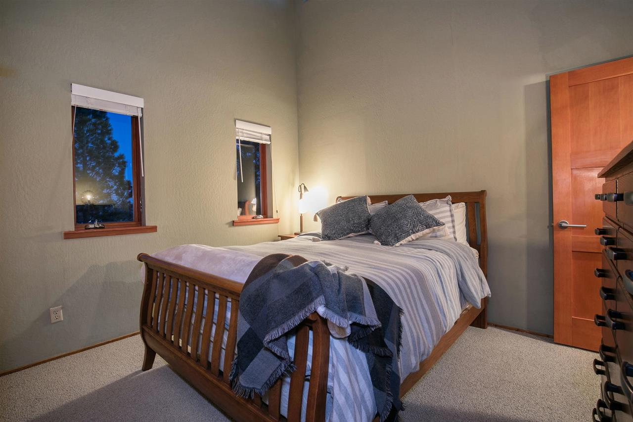 Additional photo for property listing at 12676 Pinnacle Loop Truckee, California 96161 United States