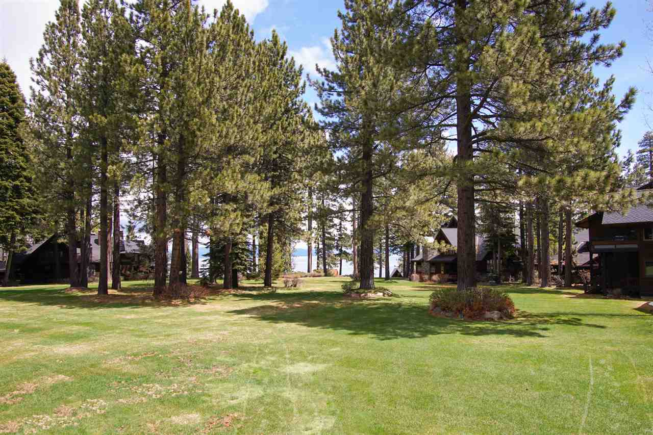 Additional photo for property listing at 6400 W West Lake Boulevard Tahoma, California United States