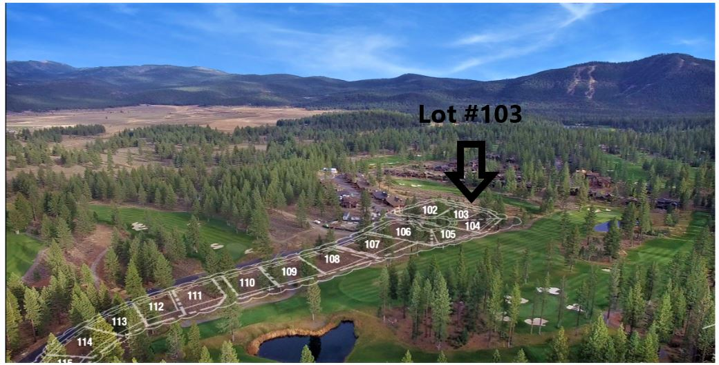 Additional photo for property listing at 10405 Prospector Court Truckee, California 96161 Estados Unidos