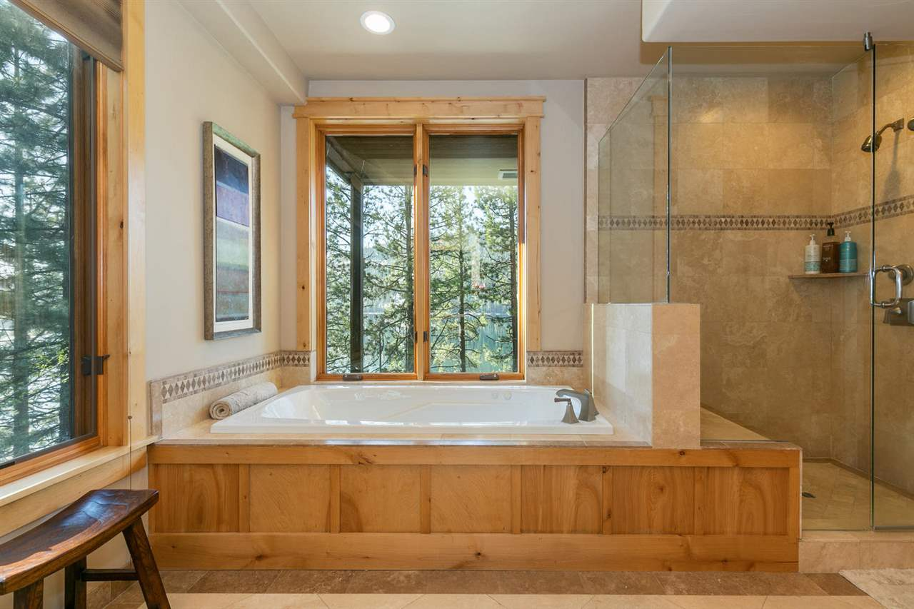 Additional photo for property listing at 14288 Donner Pass Road Truckee, California 96161 United States