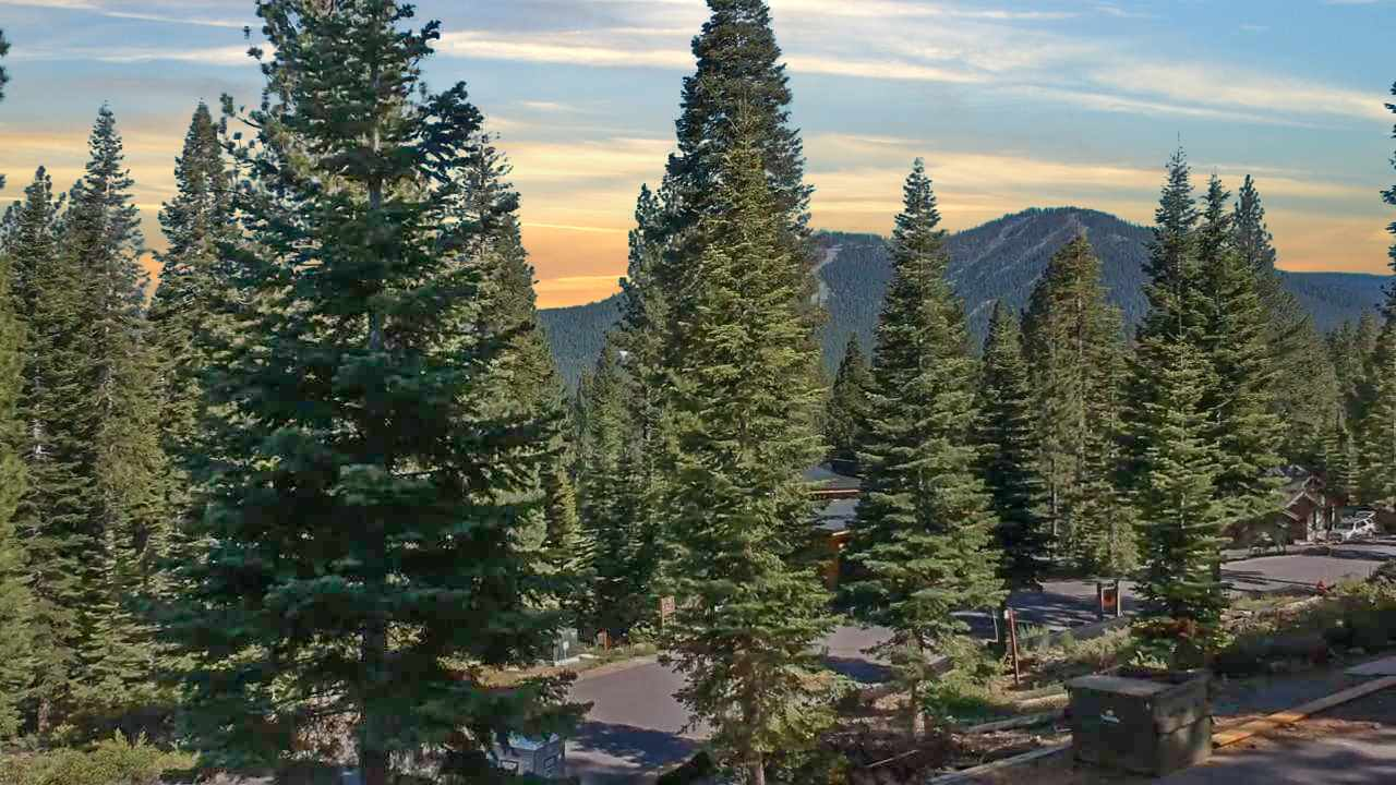 Land for Active at 9321 Nine Bark Road Truckee, California 96161 United States