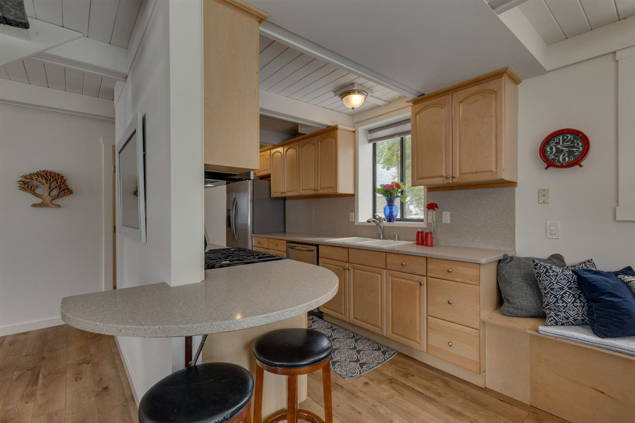 Additional photo for property listing at 405 Granlibakken Road Tahoe City, California 96145 United States