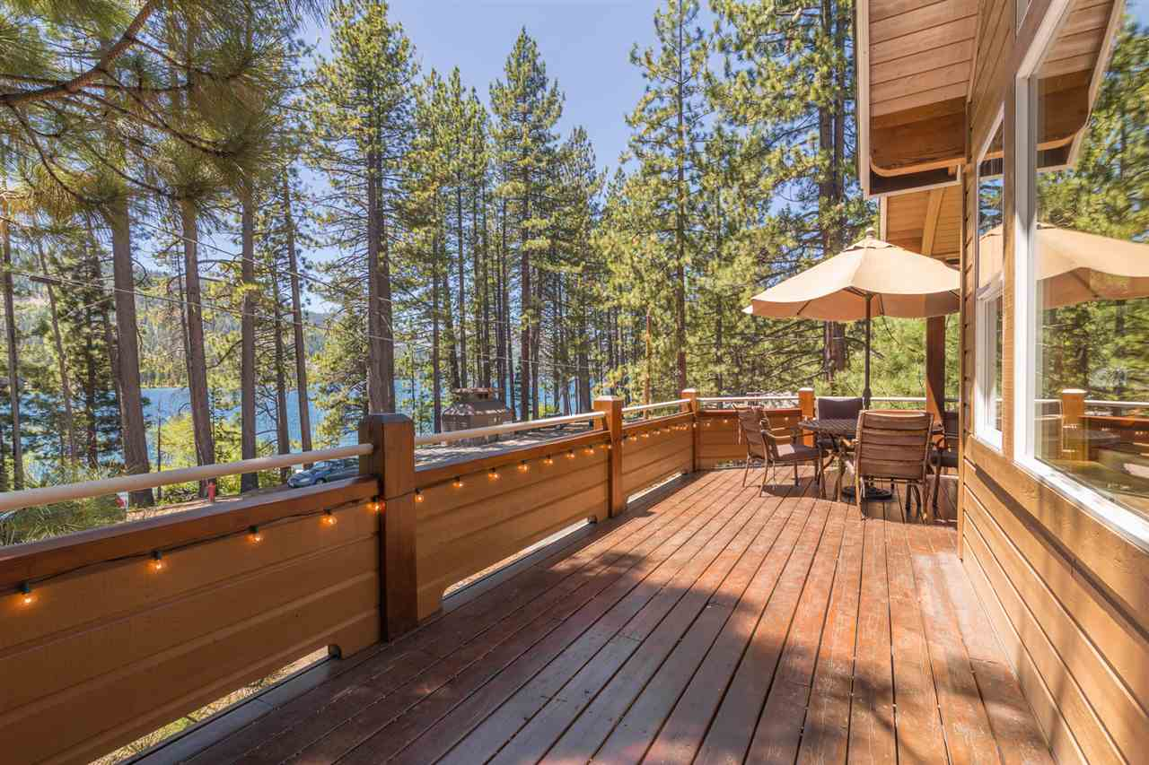 single family homes for Active at 10027 Summit Drive Truckee, California 96161 United States