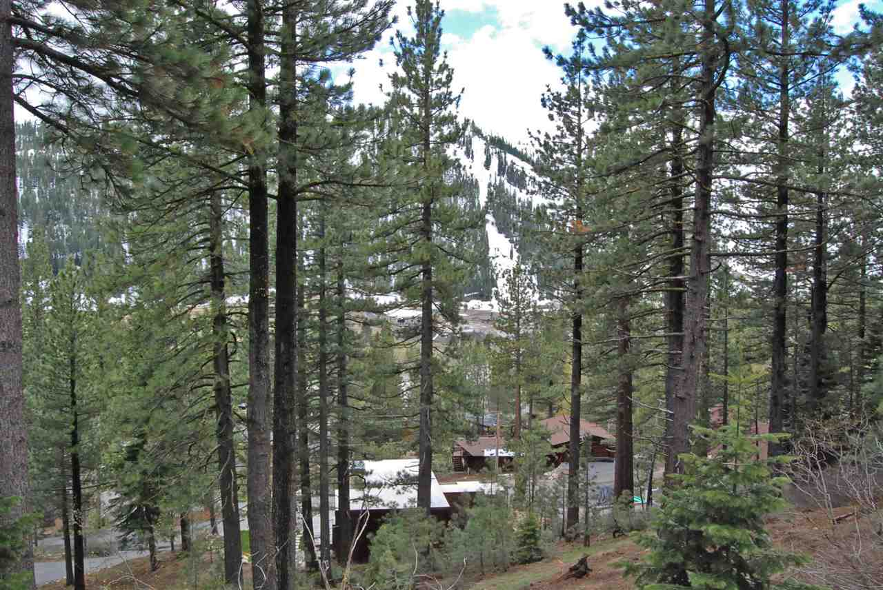 Additional photo for property listing at 1549 Sandy Way Olympic Valley, California 96146 Estados Unidos