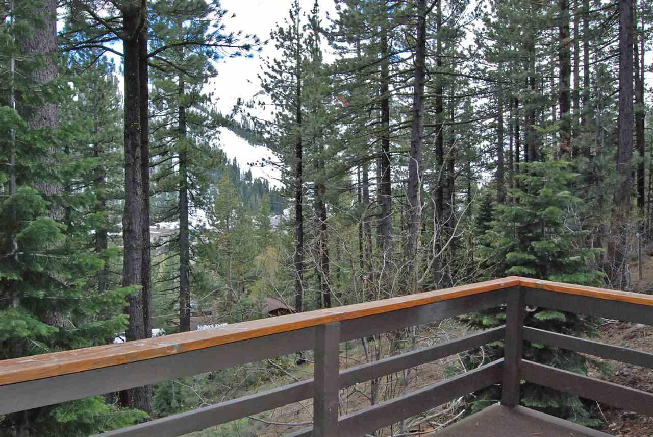 Additional photo for property listing at 1549 Sandy Way Olympic Valley, California 96146 United States