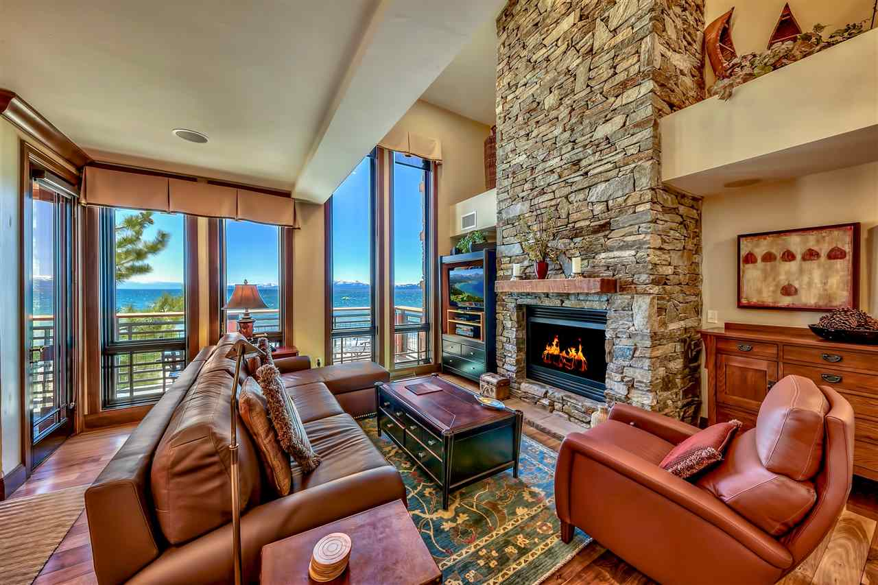 Fractional Ownership Properties for Active at 6750 North Lake Boulevard Tahoe City, California 96148 United States