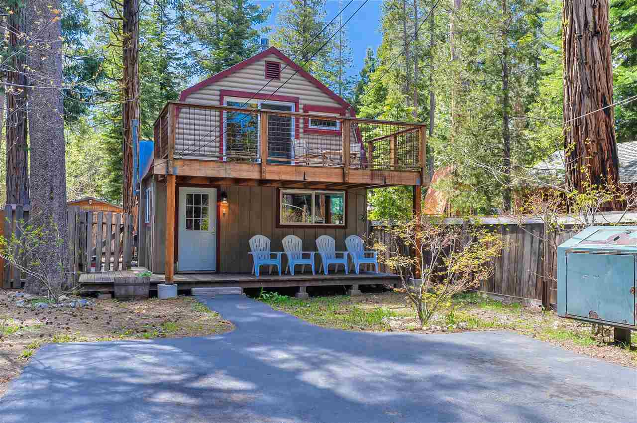 Search all West Shore Cabins, Homes, Lakefronts for Sale