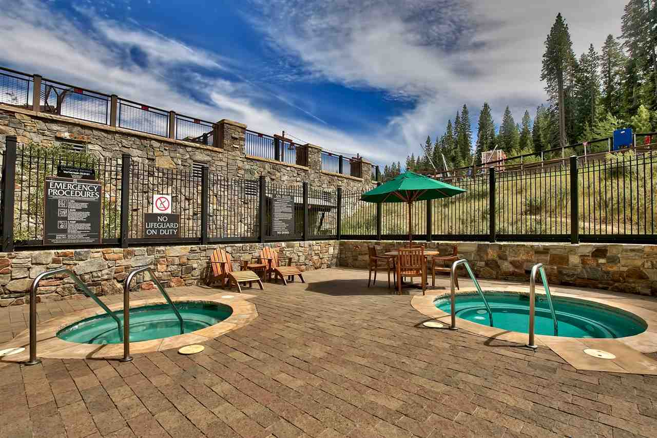 Additional photo for property listing at 9001 Northstar Drive Truckee, California 96161 United States