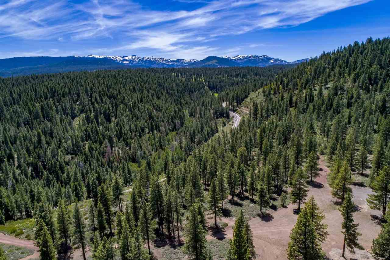 Land for Active at Bridge Street Truckee, California 96161 United States