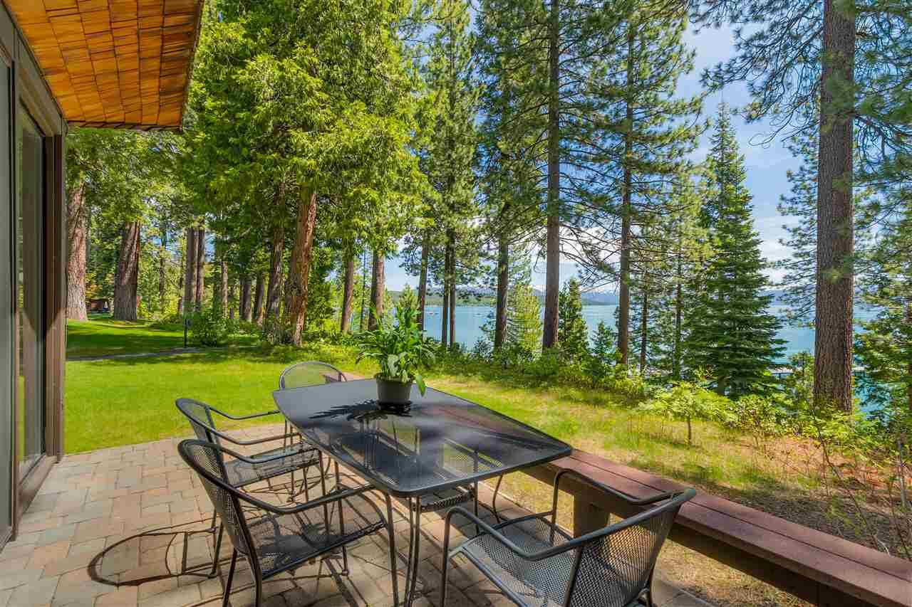 Condominiums for Active at 300 West Lake Boulevard South Lake Tahoe, California 96145 United States