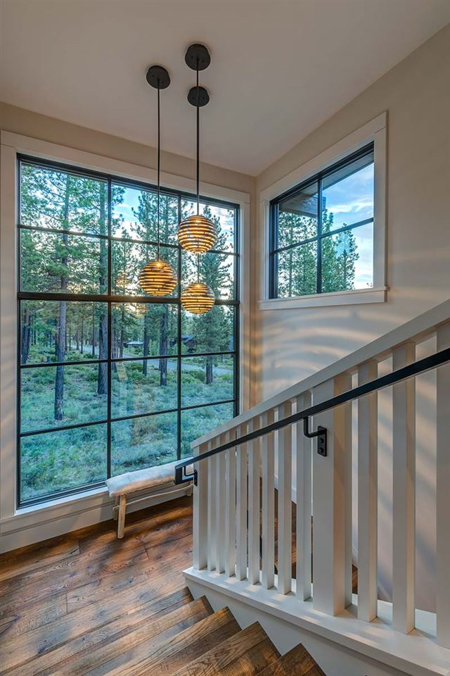 Additional photo for property listing at 9701 Hunter House Drive Truckee, California 96161 Estados Unidos