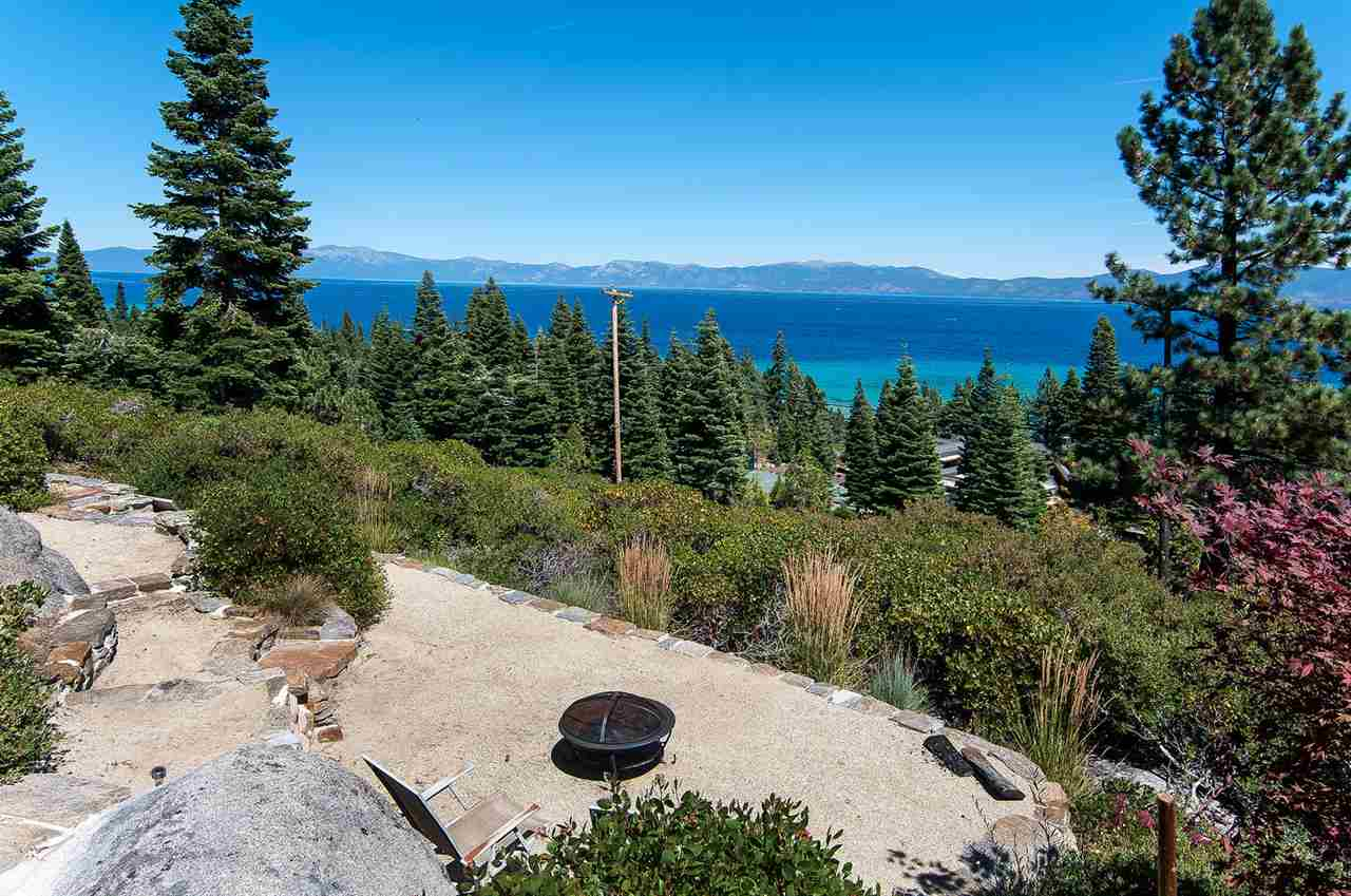 Additional photo for property listing at 9145 Scenic Drive Tahoma, 加利福尼亚州 96142 美国