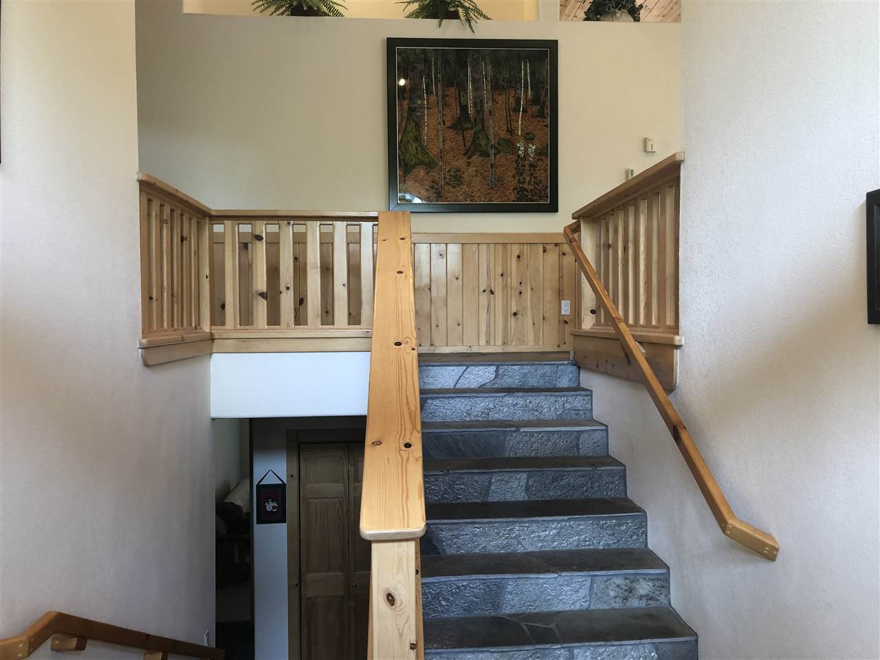 Additional photo for property listing at 14922 Alder Creek Road Truckee, California 96161 United States