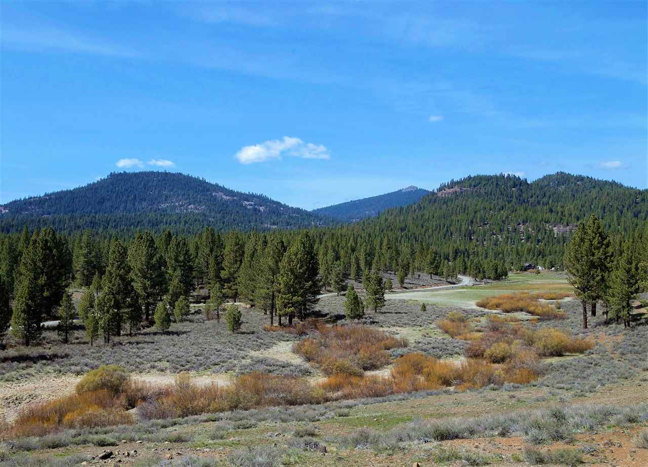 Terreno por un Venta en Parcel 1 Highway 70 Lake Almanor, California 96122 Estados Unidos