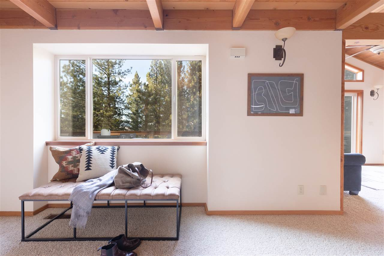 Additional photo for property listing at 235 Basque Truckee, California 96161 United States