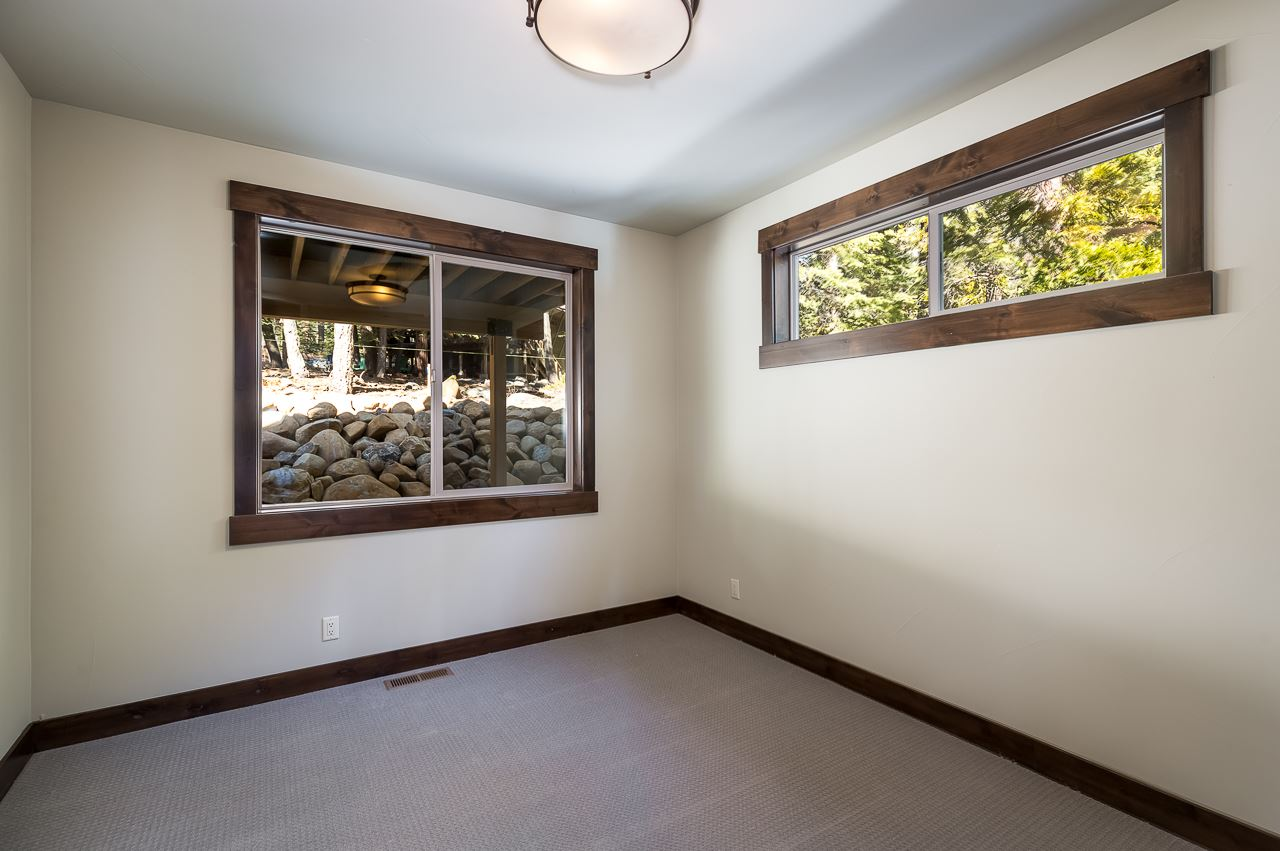 Additional photo for property listing at 7675 Aaron Avenue Tahoe Vista, California 96148 United States