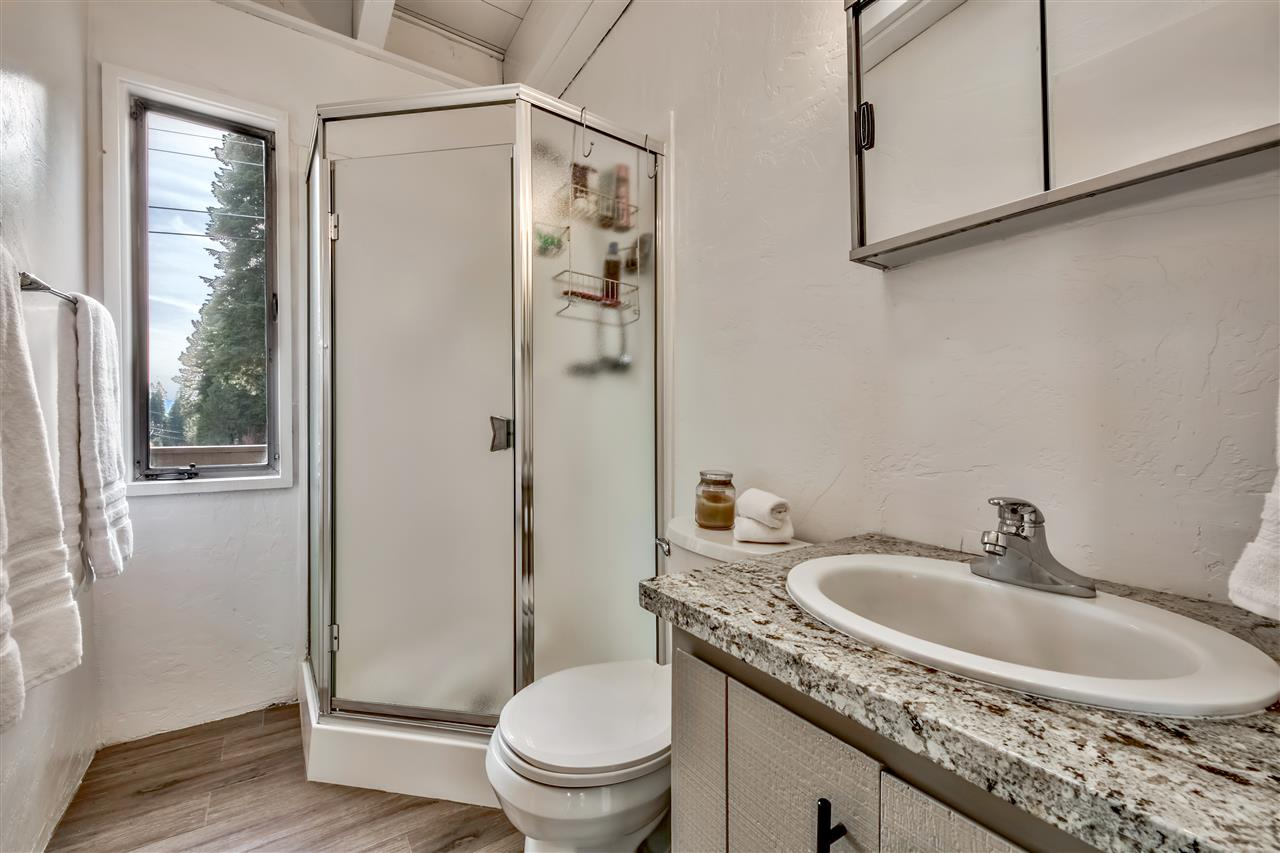 Additional photo for property listing at 618 North Ridge Drive Carnelian Bay, California 96140 United States