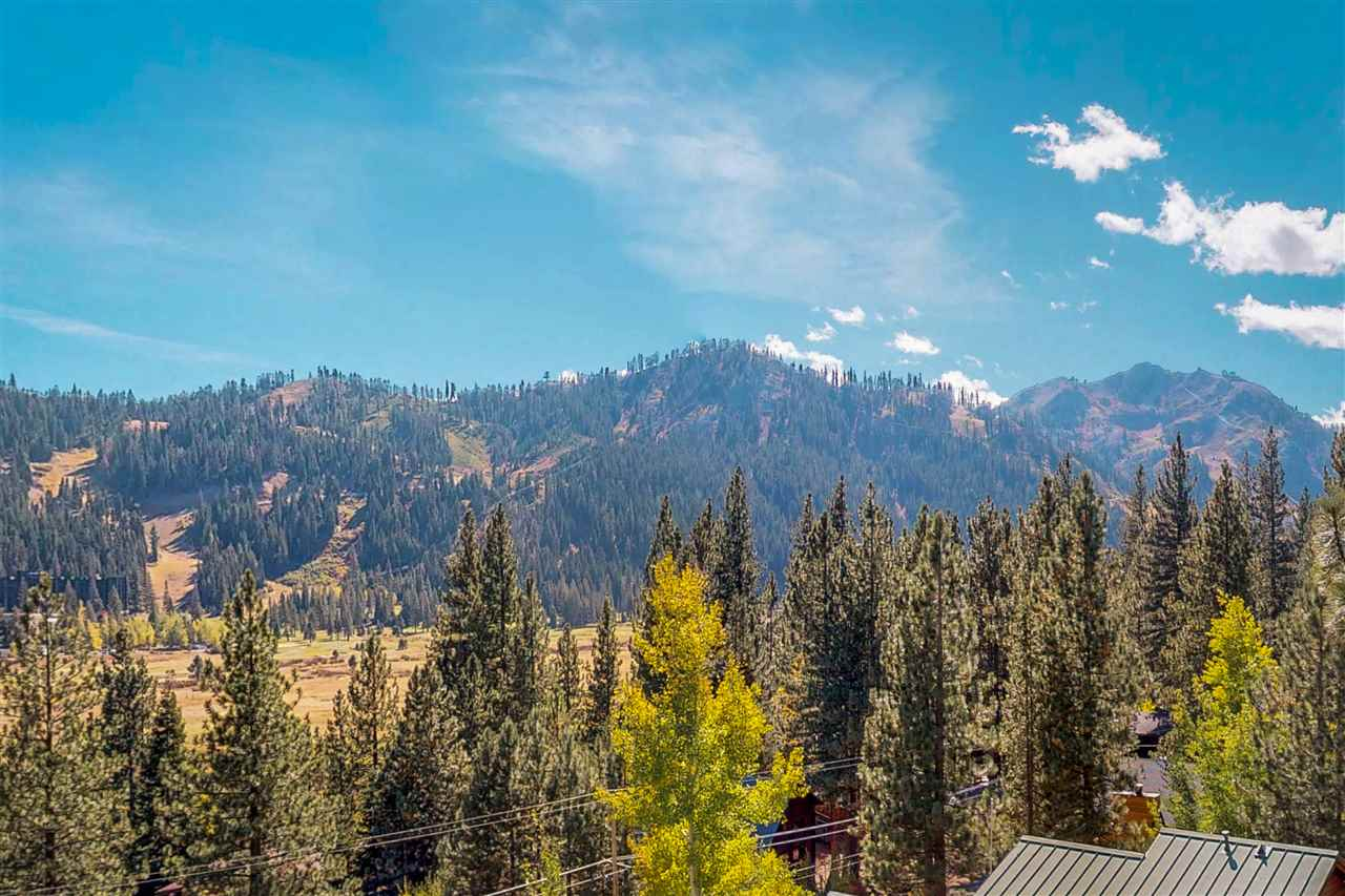 Additional photo for property listing at 1061 Sandy Way Olympic Valley, California 96146 Estados Unidos