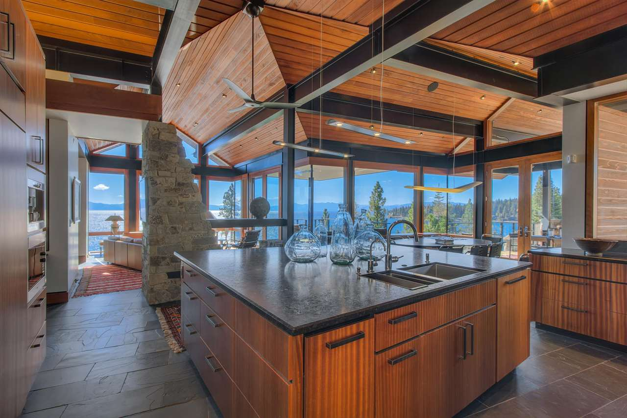 Fractional Ownership Properties for Active at 6229 North Lake Boulevard Tahoe Vista, California 96148 United States