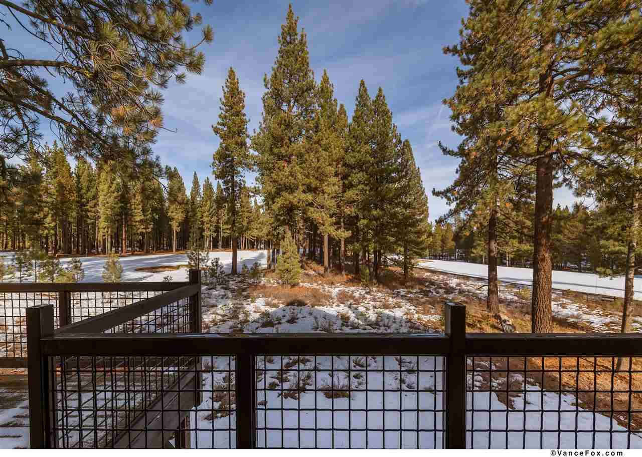 Additional photo for property listing at 10229 Annies Loop Truckee, California 96161 Estados Unidos